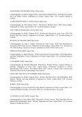 Gwyn Evans Colourist - Page 4