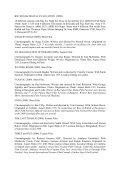 Gwyn Evans Colourist - Page 5
