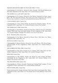 Gwyn Evans Colourist - Page 6