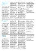 Ein soziales Unternehmen für Menschen mit einer ... - Stiftung MBF - Page 2