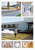 Ein soziales Unternehmen für Menschen mit einer ... - Stiftung MBF - Page 4