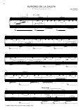 wavvli'e:lh Conlfi - Alfred - Page 3