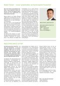 Newsletter im KSF - Spital Thurgau AG - Page 2