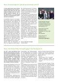 Newsletter im KSF - Spital Thurgau AG - Page 3