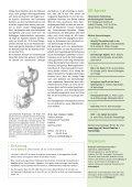 Newsletter im KSF - Spital Thurgau AG - Page 4