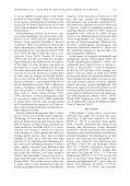 L. katipo a - Lincoln U Research Archive - Lincoln University - Page 2