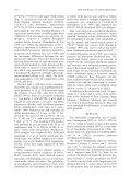 L. katipo a - Lincoln U Research Archive - Lincoln University - Page 3