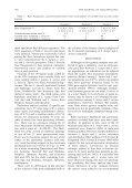 L. katipo a - Lincoln U Research Archive - Lincoln University - Page 5