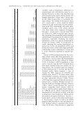 L. katipo a - Lincoln U Research Archive - Lincoln University - Page 6