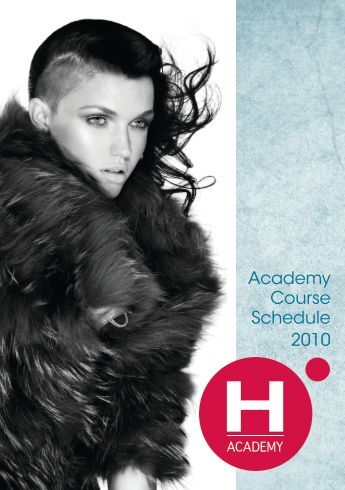 download heading out academy course brochure.pdf