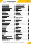 Epoxy resins - Graphite PRO - Page 7