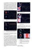 What's new im KSM - Spital Thurgau AG - Page 2