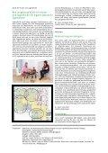What's new im KSM - Spital Thurgau AG - Page 4