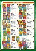 Children's Colouring, Activity & Promotional Books, Activity Play ... - Page 2