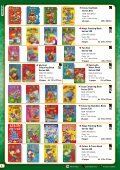 Children's Colouring, Activity & Promotional Books, Activity Play ... - Page 4