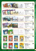 Children's Colouring, Activity & Promotional Books, Activity Play ... - Page 5