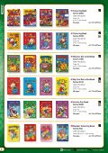 Children's Colouring, Activity & Promotional Books, Activity Play ... - Page 6