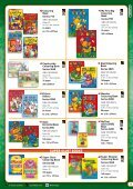 Children's Colouring, Activity & Promotional Books, Activity Play ... - Page 7