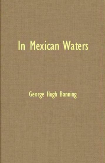 In_Mexican_Waters-Ge..