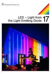 LED - Lighting Industry Association