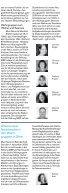Ein soziales Unternehmen für Menschen mit einer ... - Stiftung MBF - Page 7