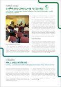 Janeiro - Cenibra - Page 3