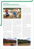 Janeiro - Cenibra - Page 4