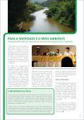 Janeiro - Cenibra - Page 5