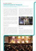 Janeiro - Cenibra - Page 7