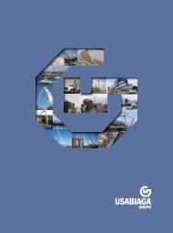 Catálogo 2011 Usabiaga - Amazon Web Services