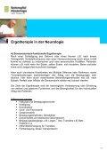Ergotherapie (verschiedene Poster) - Page 3