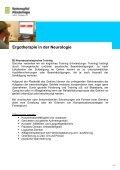 Ergotherapie (verschiedene Poster) - Page 5