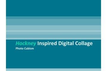Hockney Inspired Digital Collage.pdf