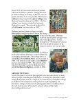 Hockney inspired Photo Collage handout - Page 2