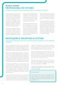 Novembro - Cenibra - Page 4