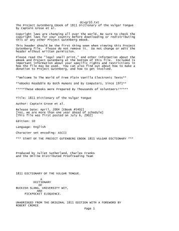 dcvgr10.txt - Notepad - Horntip