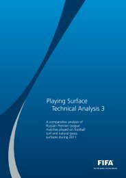playing_surface_technical_analysis_3