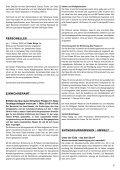 Grippe-Pandemie: Wichtig für alle mit Symptomen. - Gemeinde ... - Seite 3