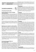 Grippe-Pandemie: Wichtig für alle mit Symptomen. - Gemeinde ... - Seite 5