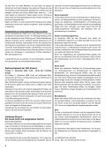 Grippe-Pandemie: Wichtig für alle mit Symptomen. - Gemeinde ... - Seite 6