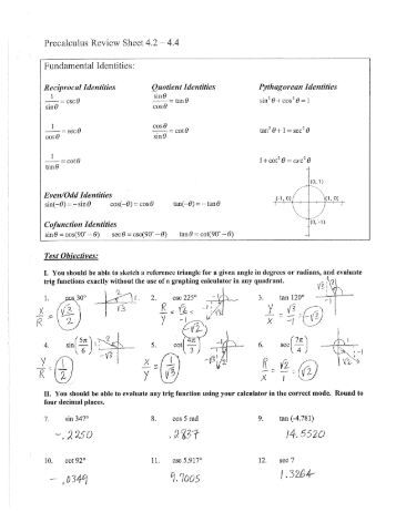 all worksheets precalculus worksheets pdf printable worksheets guide for children and parents. Black Bedroom Furniture Sets. Home Design Ideas