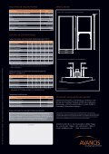 Datenblatt - Tehnosat.ro - Seite 4