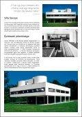 Villa Savoye - Lego - Page 2