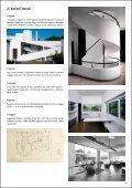 Villa Savoye - Lego - Page 4