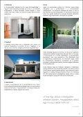 Villa Savoye - Lego - Page 5