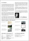 Villa Savoye - Lego - Page 7