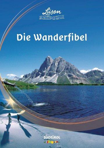 wanderfibel_de