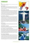 Brazilian - Page 2