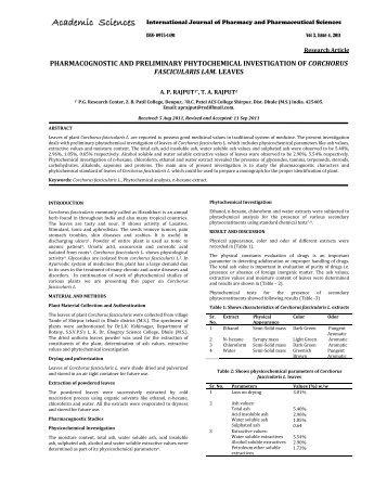 international journal of pharmaceutical compounding pdf