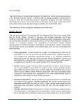 The Importance of Ecotourism as a Development and - Center for ... - Page 5